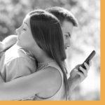 Infidelidad, tres señales comunes para detectarla