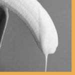 Beneficios del semen ¿Cuales son?