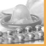 Métodos anticonceptivos ¿Cuales son los más eficaces?