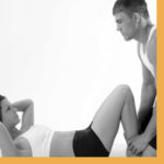 Ejercicio físico y vigor sexual